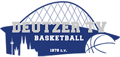 Deutzer TV – Basketball Köln