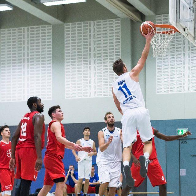 11 kellerkinder boch captain samstaggehtsweiter dtv kln wuppertal basketball deutzlebt