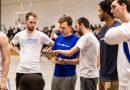 Kellerkinder verlängern mit Coaches